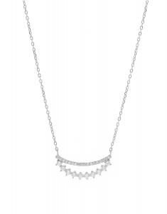 Bijuterie Argint Trendy GN9550-NL-W