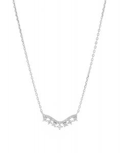 Bijuterie Argint Trendy GN9582-NL-W