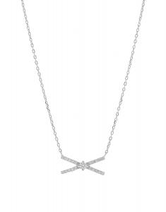 Bijuterie Argint Trendy GN9597-NL-W