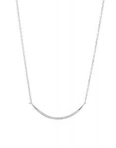 Bijuterii Argint Trendy GN9727-NL-W