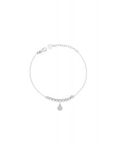 Bijuterie argint Trendy BRT8467RH-W