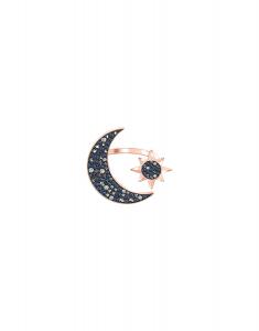 Swarovski Swa Symbol 5513222