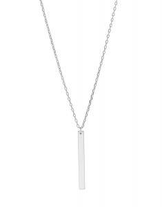 Bijuterii argint Trendy SN1404030-H