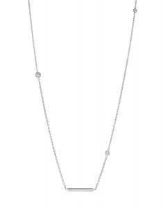 Bijuterii argint Trendy SN1404272-H