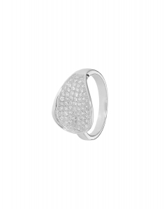 Bijuterie argint Trendy QRRBB00469