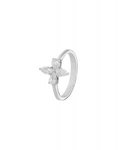 Bijuterie argint Trendy SRAFA04845-W