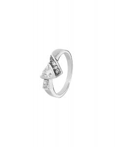 Bijuterie argint Trendy SRAFA04948