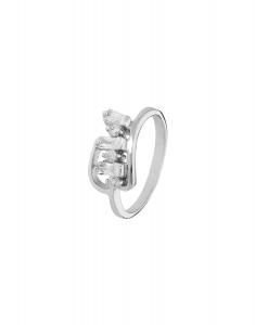 Bijuterie argint Trendy SRAFA05718