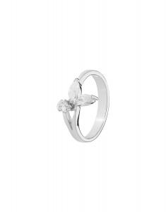 Bijuterie argint Trendy SRAFA04853-W