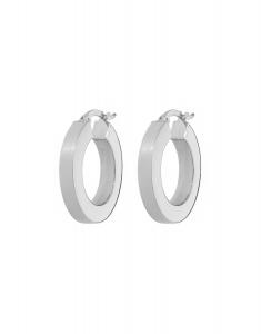 Bijuterii Argint Trendy OM0773