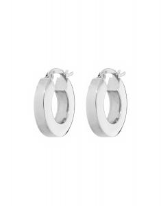 Bijuterii Argint Trendy OP0293