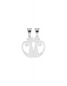 Bijuterii Argint Animals KC 622.26-RH
