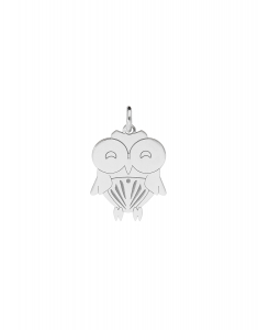 Bijuterii Argint Animals KC 759.102-RH