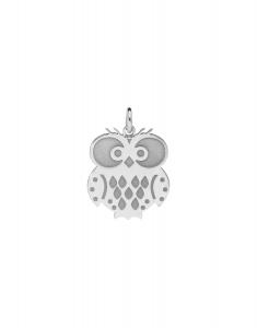 Bijuterii Argint Animals KC 759.105-RH