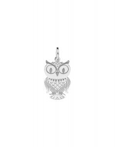 Bijuterii Argint Animals KC 759.106-RH
