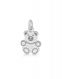 Bijuterii Argint Animals KC 902.005-RH