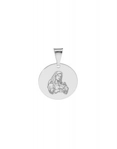Bijuterii Argint Faith KC 734.200-RH