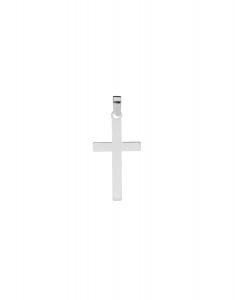 Bijuterii Argint Faith KC 618.010-RH