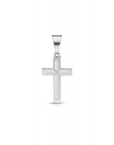 Bijuterii Argint Faith KC 778.040-RH