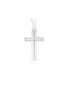Bijuterii Argint Faith KC 778.060-RH