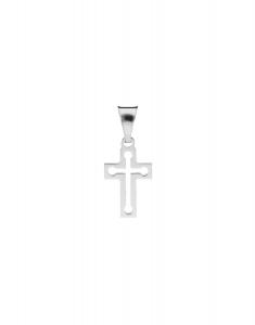 Bijuterii Argint Faith KC 882.008-RH
