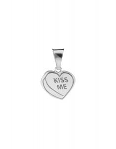 Bijuterii Argint Love KC 083.050-RH
