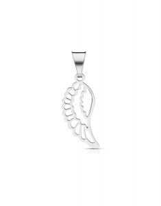 Bijuterii Argint Symbols KC 943.000-RH