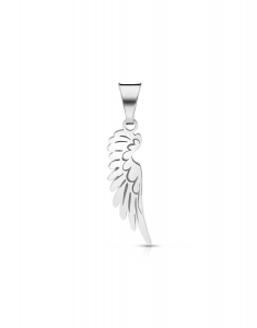 Bijuterii Argint Symbols KC 943.001-RH