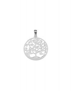 Bijuterii Argint Tree of Life KC 511.020-RH
