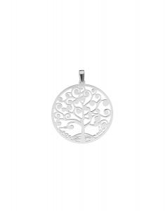 Bijuterii Argint Tree of Life KC 511.030-RH