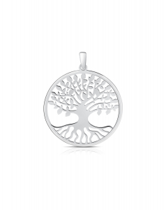Bijuterii Argint Tree of Life KC 511.130-RH