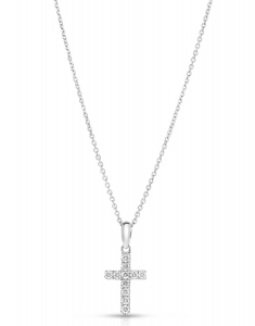 Giorgio Visconti Diamonds GBX33462-0.2CT