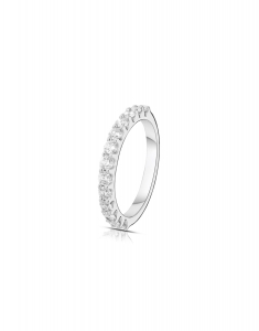 Giorgio Visconti Diamonds ABX16108-0.73CT