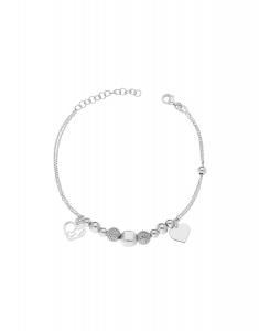 Bijuterii Argint Love BB.B0113-RH
