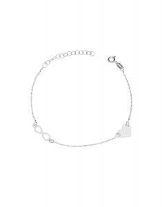 Bijuterii Argint Love BB.B0028-3
