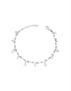 Bijuterii Argint Trendy BFPP0465-W