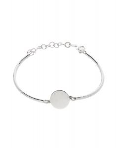 Bijuterii Argint Trendy BMA0057