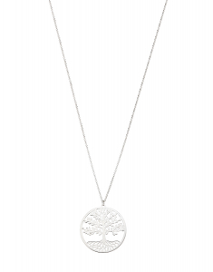 Bijuterii Argint Tree of Life CL1783