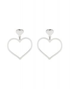 Bijuterii Argint Love OM0776