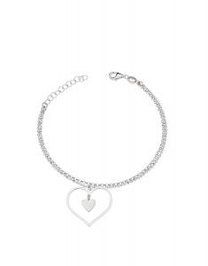 Bijuterii Argint Love BFP0916