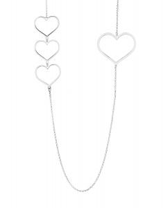Bijuterii Argint Love CL1822