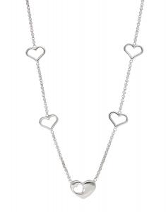 Bijuterii Argint Love CL1800