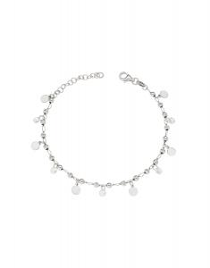 Bijuterii Argint Trendy BFPP0467-W
