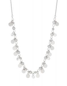 Bijuterii Argint Trendy CLP1518-W