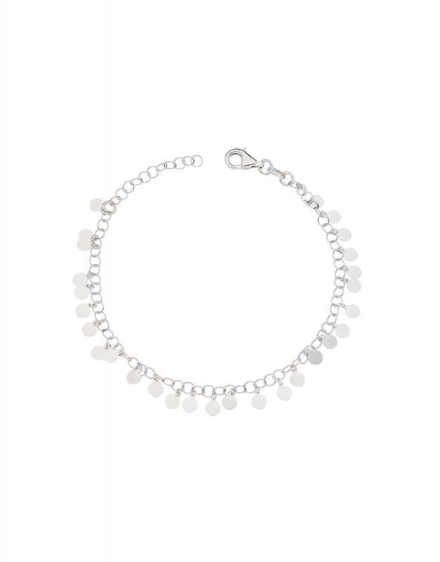 Bratari Bijuterii Argint Trendy BFP0902