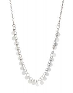 Bijuterii Argint Trendy CL1821