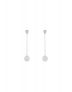 Bijuterii Argint Trendy OM0777