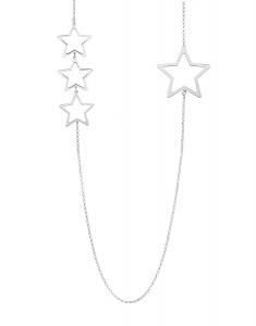 Bijuterii Argint Symbols CL1823