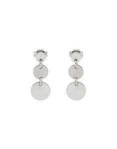 Bijuterii Argint Trendy OP0285