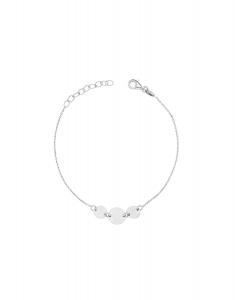 Bijuterii Argint Trendy BP1155
